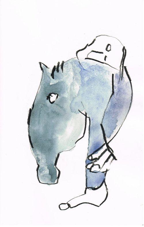 equus 4