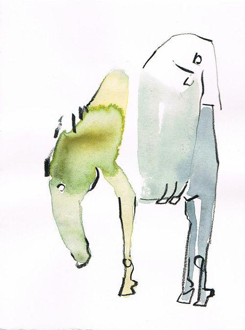 equus 6