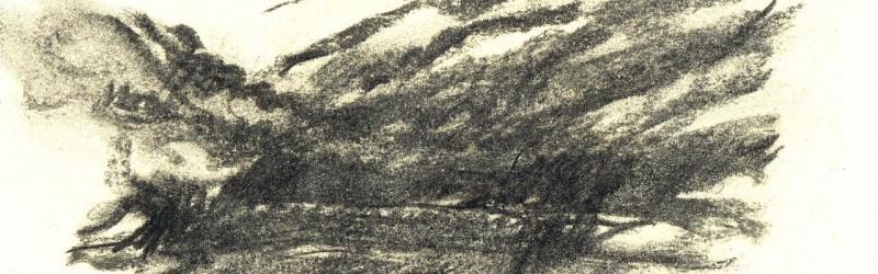 landschap (noordelijk) 1